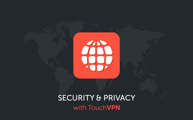 Touch Vpn Proxy Extension For Chrome  Chrome App Reviews-9239